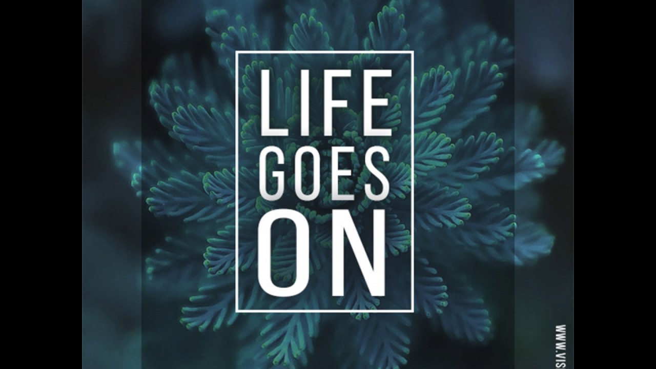 life goes A comical puzzle platformer where you must die to progress the bodies you leave behind are your only tools to solve puzzles on your quest to find the cup of life.