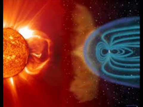 Technasia - Sounds Of Solar Oscillations
