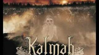 Watch Kalmah Ready For Salvation video
