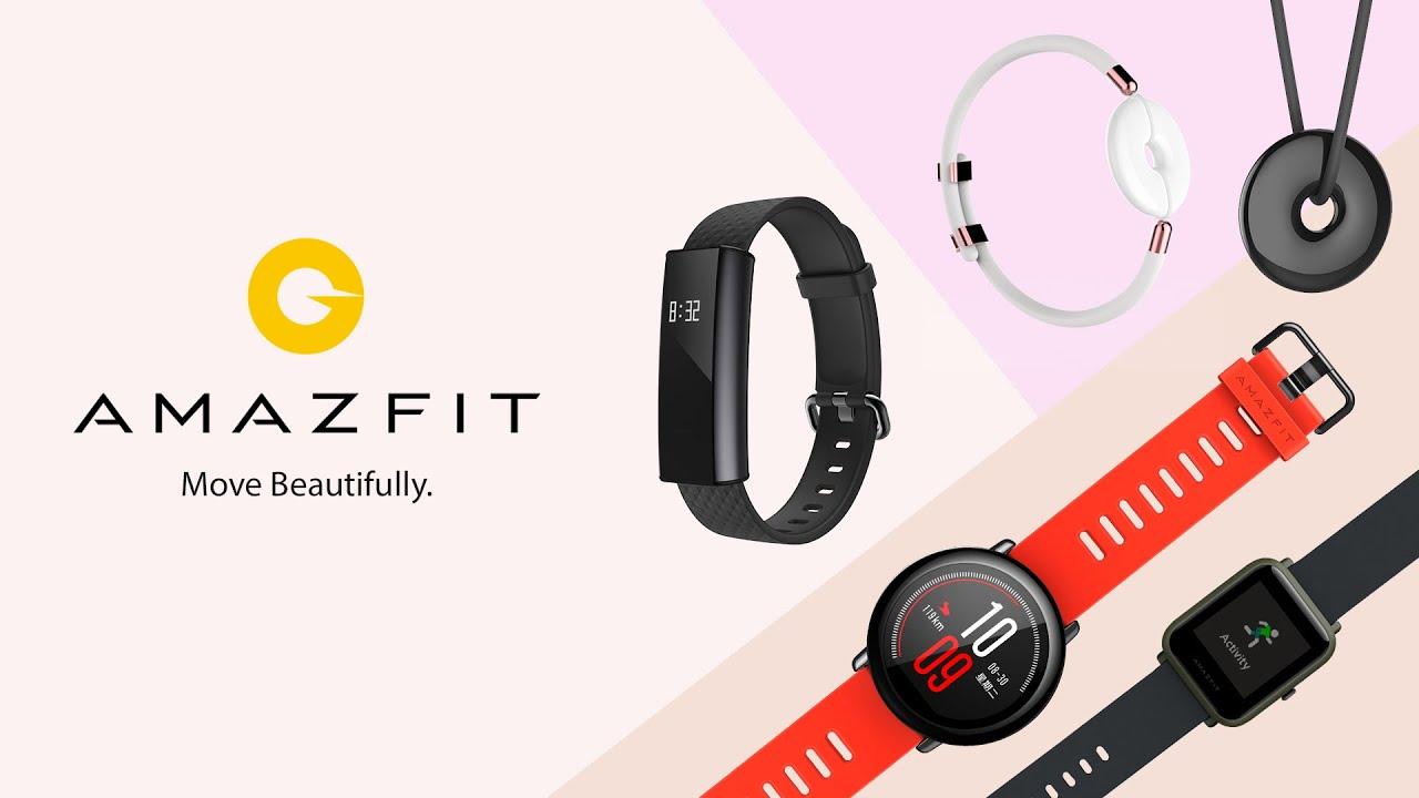 Ha senso comprare ancora prodotti Amazfit? - Riflettiamo insieme.