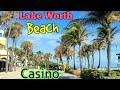 7536 Cocoanut Drive, Lake Worth, FL 33467 - YouTube