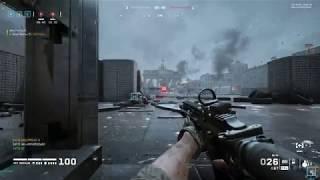 WORLD WAR 3  - New BREAKTHROUGH Gameplay Mode 2019