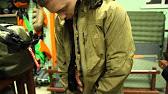 Куртка Splav «SAS 2» | 5450 руб. ($86) - YouTube