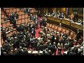 J'ACCUSE/ M5s e Lega stanno già cambiando la Costituzione: ma senza dirlo