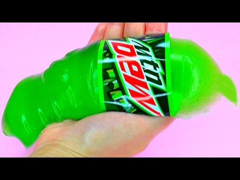 Diy Giant Gummy Cola Bottle How To Make Giant Gummy Coca