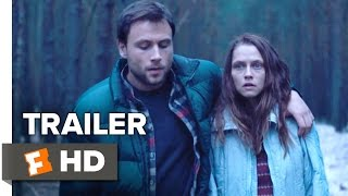 Berlin Syndrome Trailer #1 (2017) | Movieclips Trailers