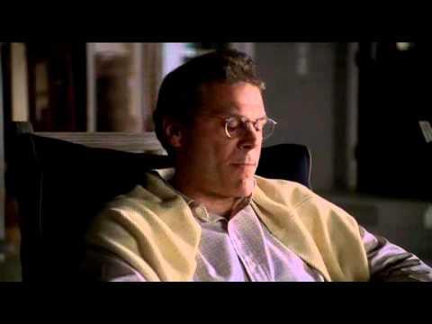 The Sopranos - Whitecaps Ending
