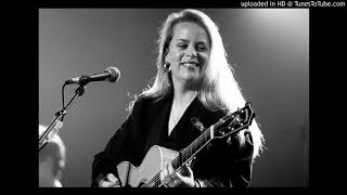Watch Mary Chapin Carpenter Bright Morning Star video