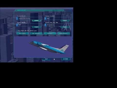 AVION FS2004 TÉLÉCHARGER ROYAL AIR MAROC