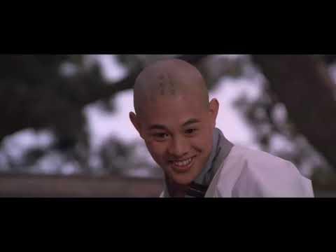 Download Martial arts of Shaolin-Jet Li   English sub南北少林