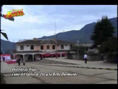 FRIAS  PERU