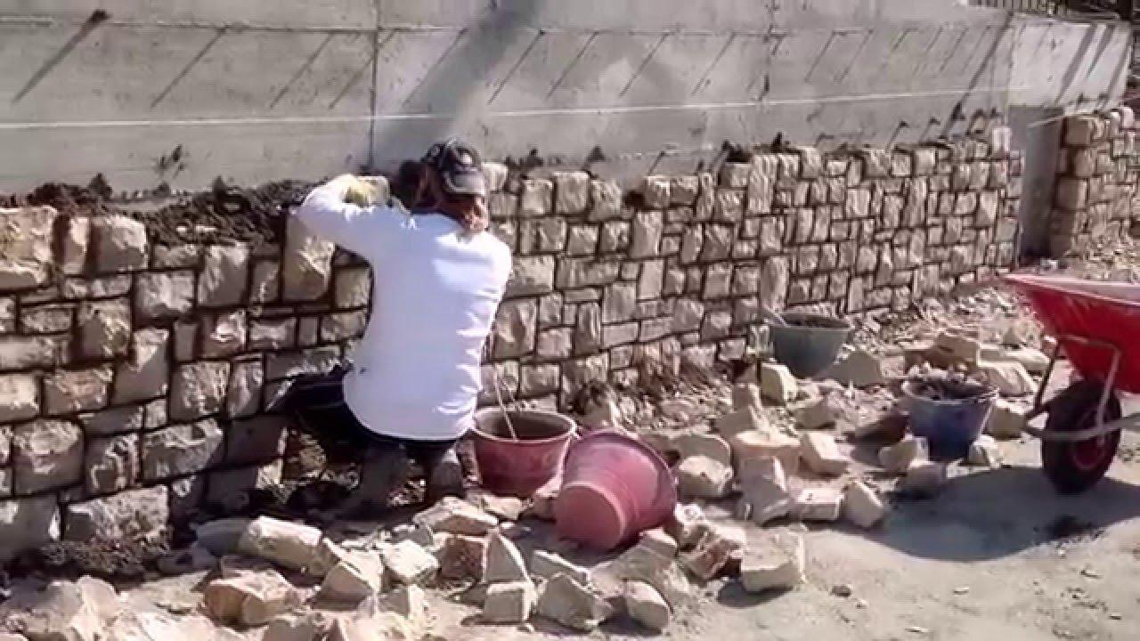 Muro in pietra di credaro,fornitura,posa e prezzo,Artigiani Pietra ...