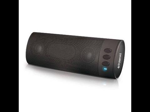 hqdefault?sqp= oaymwEWCKgBEF5IWvKriqkDCQgBFQAAiEIYAQ==&rs=AOn4CLABReoMcoakCqzeYSVm4DSvfL3JHg polaroid bluetooth wireless speaker pbt1000 youtube  at bayanpartner.co