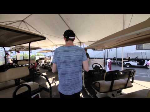 NGHTMRE Chapter 3: EDC Las Vegas 2015