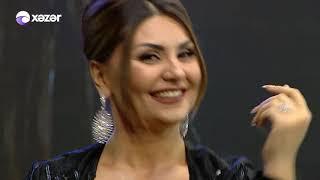 5də5 - Şəbnəm Tovuzlu, Bahar Lətifqızı, Aşıq Mübariz Camaloğlu (25.12.2017)