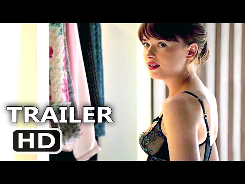 Thumbnail: Fіfty Shаdеs Dаrkеr Clip (2017) Christian Grey's Secret Apartment Visit