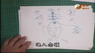【王禪老祖玄妙真經373】| WXTV唯心電視台