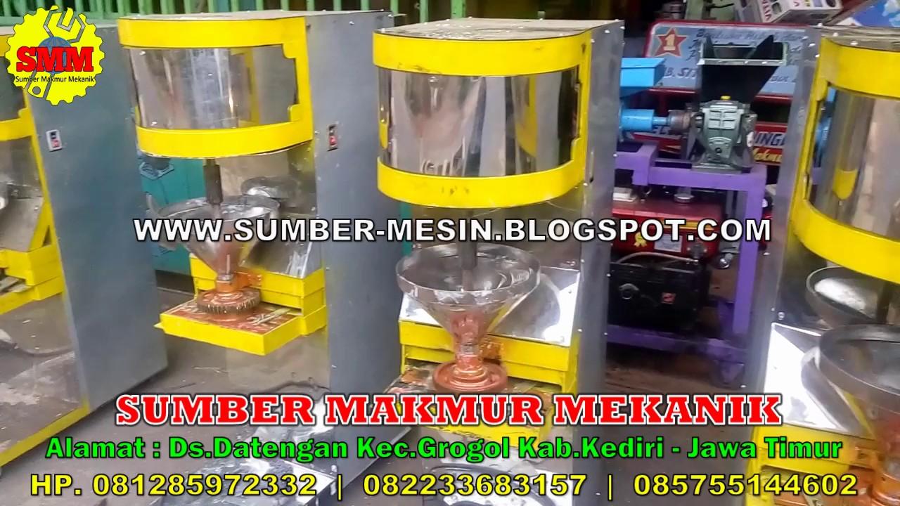 Alat pembuat bakso manual kecil murah | mesin bakso | harga alat.