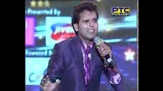 Mintoo Laughter Da Master | Season 3 | Voice Of Punjab Grand Finale