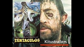 Tentaculos Trailer thumbnail