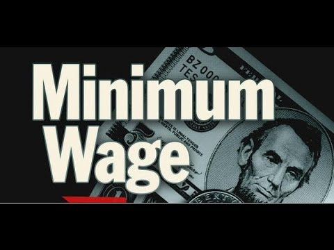 Liberal Bias at the L.A. Times and Minimum Wage Debates ~ Michael Hiltzik & David Neumark