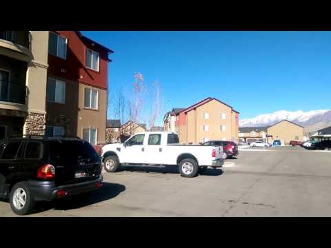 For Rent - 376 S 740 W #101 Pleasant Grove, UT