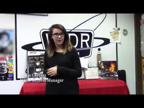 Student Media Group recruitment video!