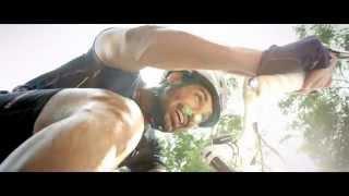 Tour De India 2013 - John Abraham Thumbnail