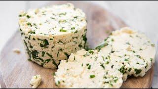 Всего 3 Ингредиента и СЫР за 20 Минут ГОТОВ Очень простой рецепт Сыра из Молока