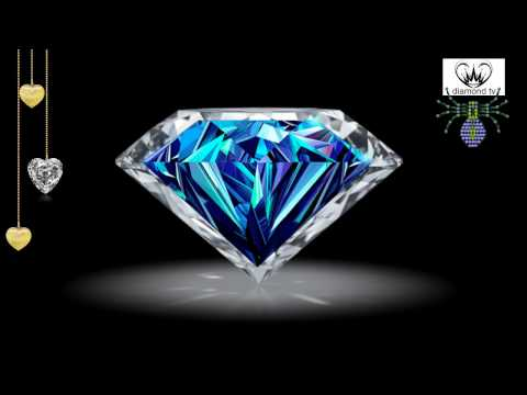 Diamond Tv © Felix Prince