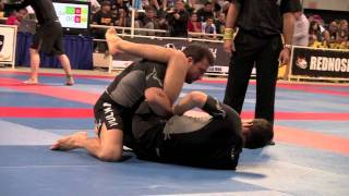 Final World No Gi 2009 | Brazilian Jiu JItsu La Mesa, CA