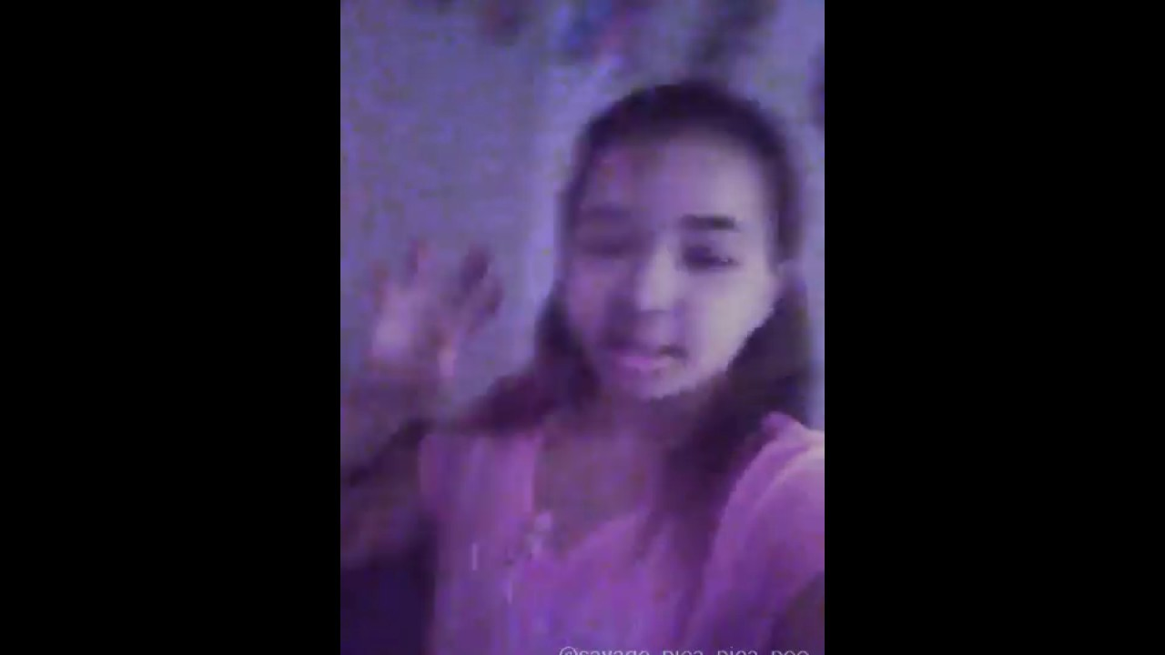 Download Musical.ly Bad Girl👎
