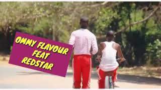 Diamond platnumz ft Alikiba - Penzi lako ( official video song)