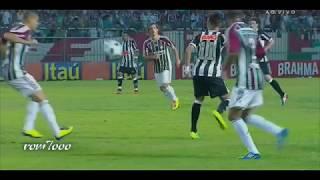 "Neymar 2012 ★ ""Raise Your Glass"" Goals & skills .★ ||HD||"""