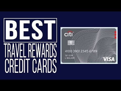 Costco Anywhere Visa Cards By Citi | Should You Get This Travel Rewards Card?