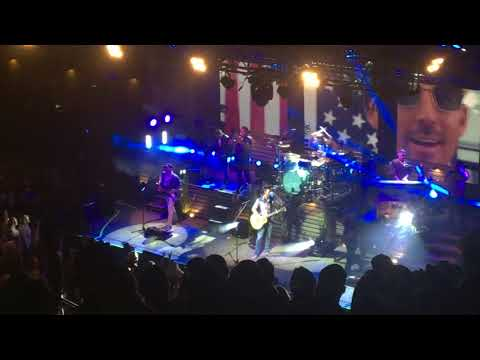 Jake Owen - American Country Love Song