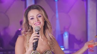 Amalia Ursu & Vasilica Ceterasu - Colaj de petrecere (COVER LIVE 2019)