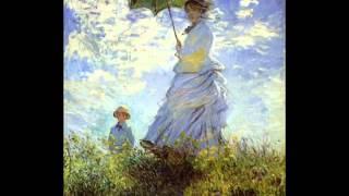 """Gustav Mahler: Sinfonie Nr.1 in D-Dur """"Titan""""; Sinfonieorchester des BR, Kubelik (1/4)"""