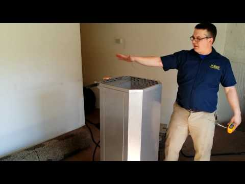 Bed Bug Treatment - Bed Bug Heat Treatment - How to get rid of bed bugs - Walker Pest Management