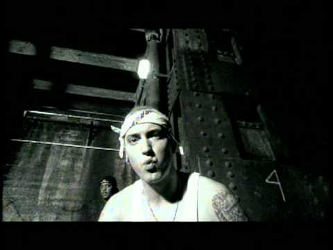 D12 - Shit On You(2001)