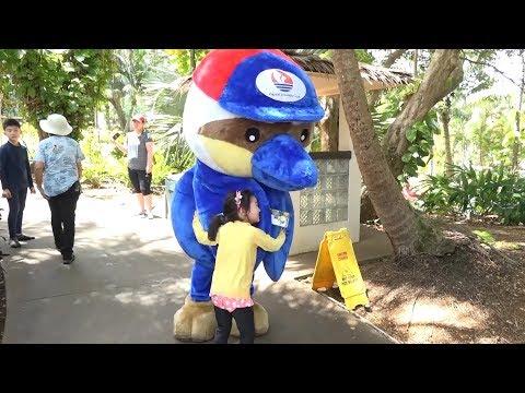 靾橃榿鞛� 鞗岉劙韺岉伂 靾柎鞛堧姅 韨崝臁办澊 LOL 彀娟赴雴�鞚� 靾橃榿雴�鞚� 靹滍攧霛检澊歃� 鞛ル倻臧� Giant Water park for kids