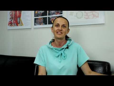 ОТЗЫВ - ПОДОСТРЫЙ ТИРЕОИДИТ лечение и восстановление! | А.В. Ушаков