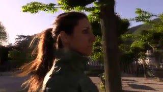 """Trailer """"Giorgia Vive"""" - Il Docufilm"""