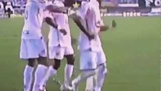 Balada boa in italiano balla neymar.balada buona,gustavo lima