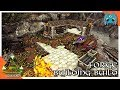 ARK:Avatark Vikings | S6Ep47 | Forge Building Build!!