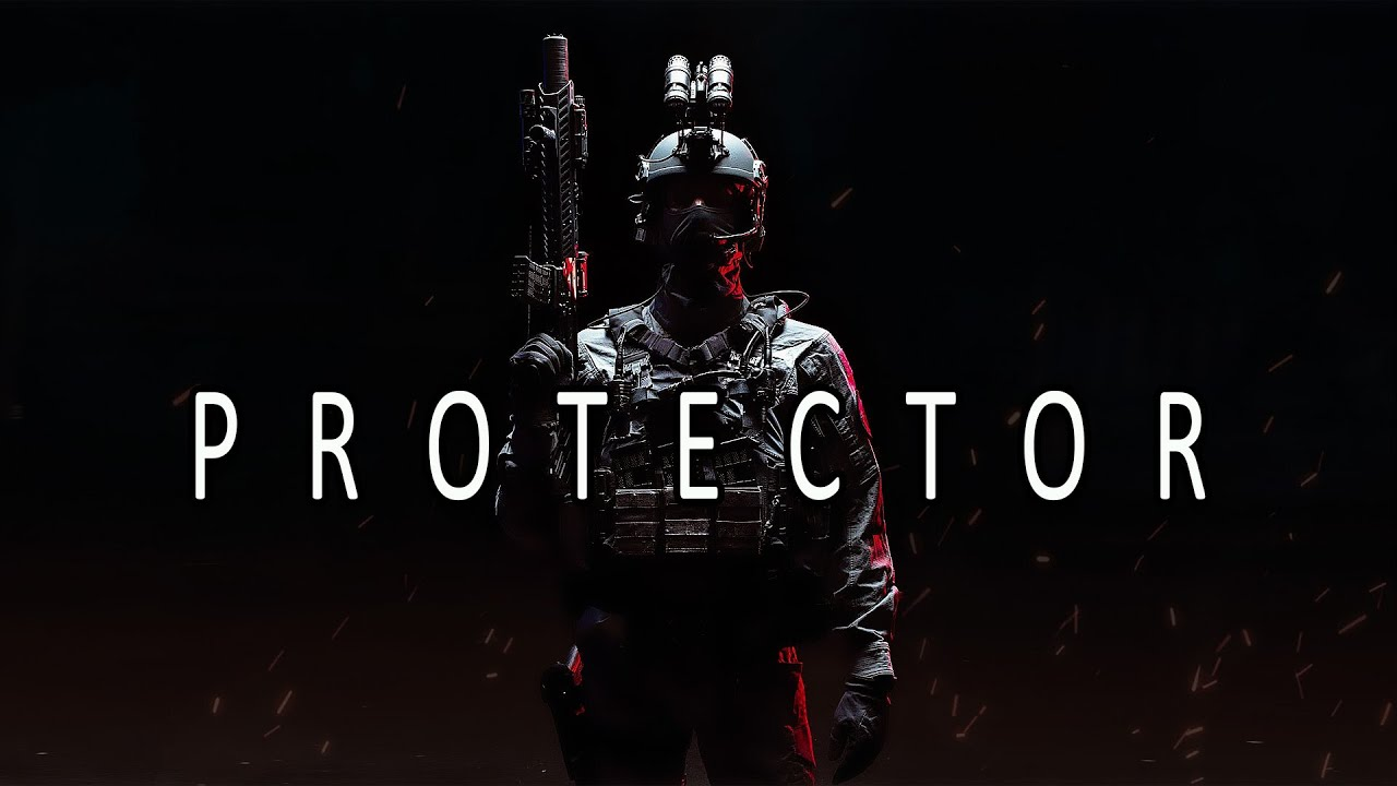 """NATO 