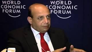 الإعلامي والسياسي اللبناني علي حمادة - لقاء خاص