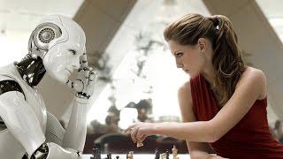3500 ELO super-machine play chess against itself