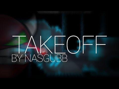 Geometry Dash [2.0] (Demon) - Takeoff by Nasgubb | Pasho GD
