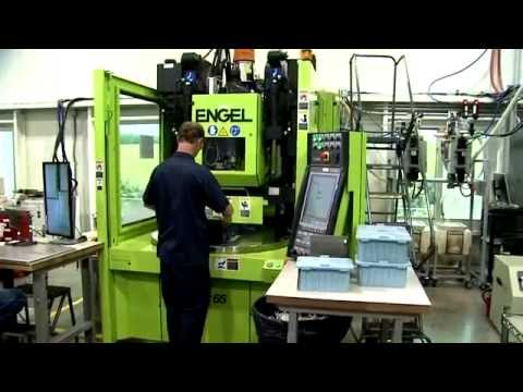 Learn About the Demand for Mechatronics Technicians